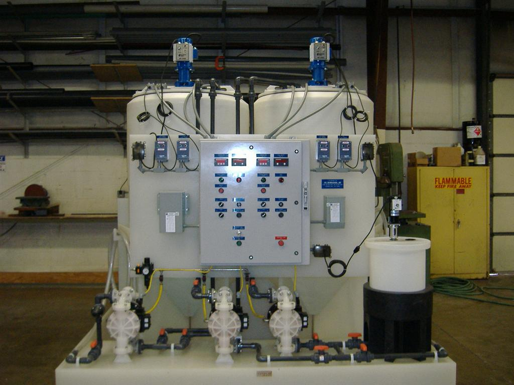 specification  u0026 design